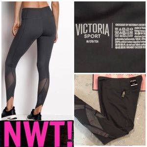 SALE❣️NWT VS SPORTS KNOCKOUT TIGHT➖MEDIUM RISE